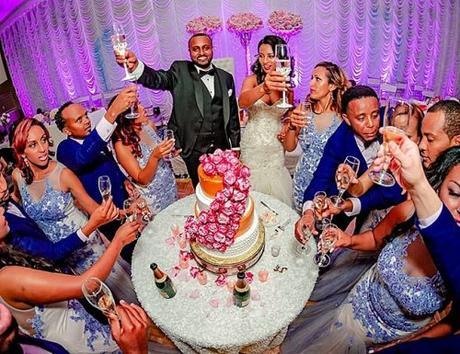 wedding toast quotes ceremony celebration