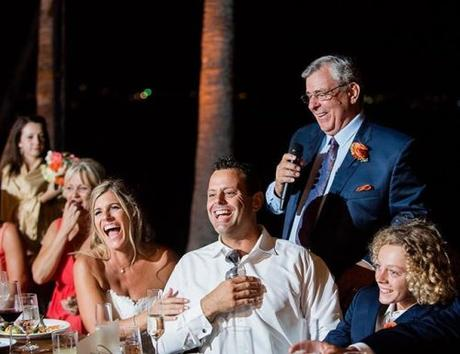 wedding toast quotes guests toasts celebration