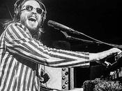 Marco Benevento: Tour Dates