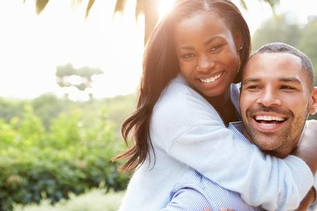 How to Add a Touch of Romance to Your Marriage