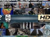 9/11 Update Judy Wood ALCHEMY Device