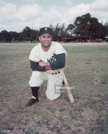 This day in baseball: Campanella's first MVP