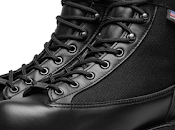 Have Fear Boot Season: Danner Light