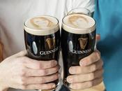 Pour Yourself Picture Perfect Pint Guinness With YOUR
