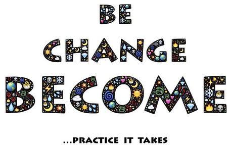 Handling Change: the CIO Model