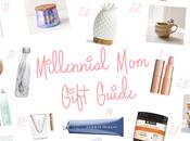 Gift Ideas Millennial