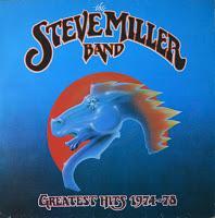 Songs '78: