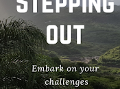 Stepping Challenge Days Reflections