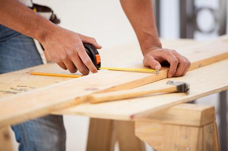 3 Things to Consider Before Starting a Home Improvement Project
