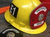 Orange City Fire Department (CA) Accepting Apps FIREFIGHTER
