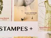 Paris Exhibition Photos