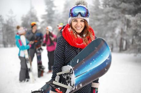 Snowboarding-Tips-for-Beginners