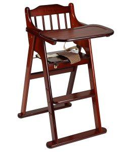 High Chair or Booster Seat? Or a combination? Your Ultimate Guide to Buying A Feeding Chair