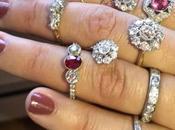 Boston Jewels!