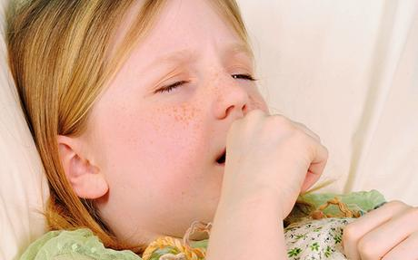 Does your child snore? Here's what you need to know!
