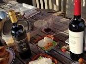 Many Ways Enjoy Nieto Senetiner Wines