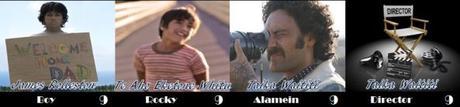 ABC Film Challenge – Comedy – B – Boy (2010)