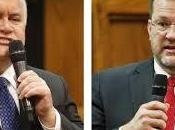 Estes-Thompson Race Matters (Besides, Know, Because Will Decide Congressman