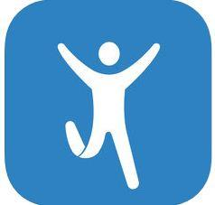 goal planning tracking apps iPhone