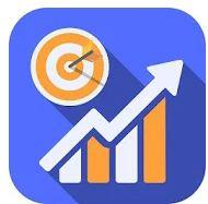 goal planning tracking apps Android