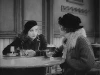 Oscar Got It Wrong!: Best Actress 1929-1930