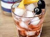 Recipe: Glen Moray's Elgin Classic Fashioned