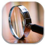 Best Magnifying glass apps Android