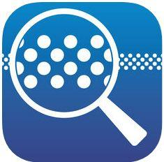 Best Magnifying glass apps iPhone