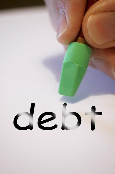 6 Tips to Pay Your Debt Down Faster