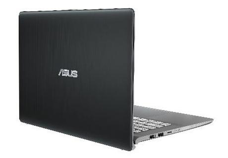 ASUS VivoBook S15 (S530) and S14 (S430) Laptops Highlights