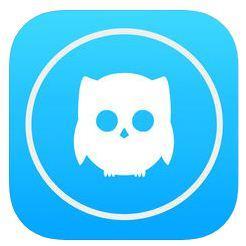 Best Hide Apps iPhone