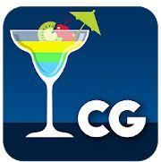 Best Bartender apps Android