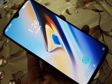 OnePlus 6T is a power-packed smartphone. But is it worth the hype?