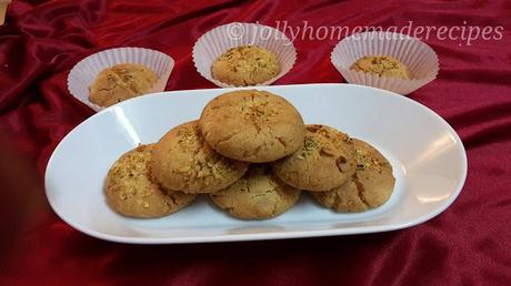 https://www.jollyhomemaderecipes.com/2016/02/nankhatai-recipe-how-to-make-nankhatai.html