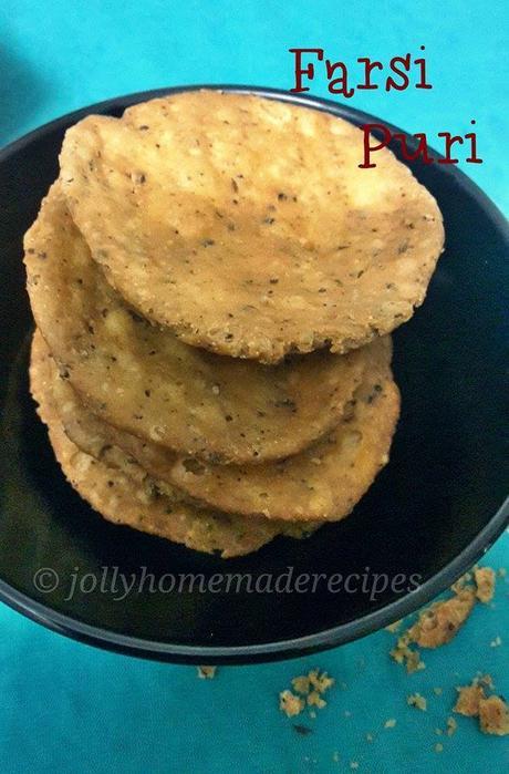 https://www.jollyhomemaderecipes.com/2015/11/farsi-puri-recipe-how-to-make-farsi.html