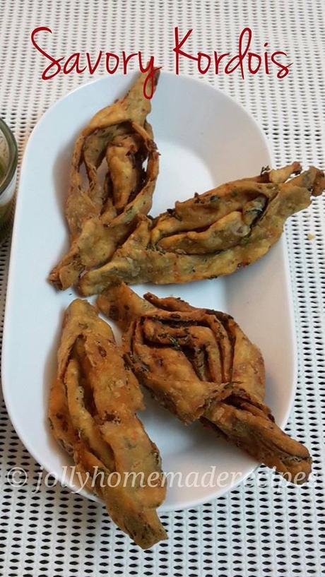 http://www.jollyhomemaderecipes.com/2016/02/savory-kordois-assamese-snack-how-to.html