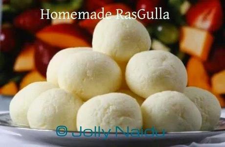 https://www.jollyhomemaderecipes.com/2014/11/homemade-rasgulla-roshogolla.html