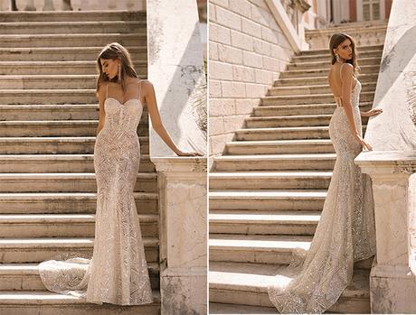 classic-flawless-wedding-dresses-berta_08A