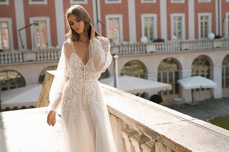 classic-flawless-wedding-dresses-berta_02