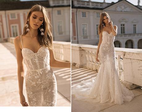 classic-flawless-wedding-dresses-berta_04A