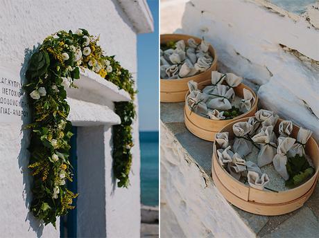 beautiful-rustic-destination-wedding-andros_14A