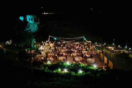 beautiful-rustic-destination-wedding-andros_31x