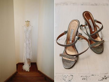 beautiful-rustic-destination-wedding-andros_05A
