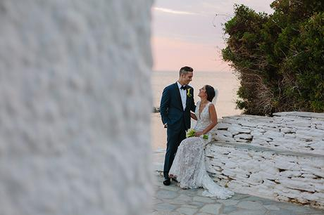 beautiful-rustic-destination-wedding-andros_32x