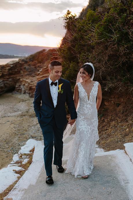 beautiful-rustic-destination-wedding-andros_04