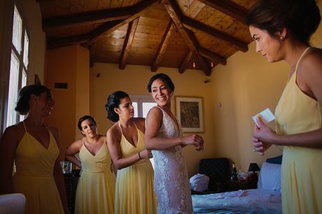 beautiful-rustic-destination-wedding-andros_07