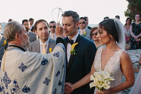 beautiful-rustic-destination-wedding-andros_22