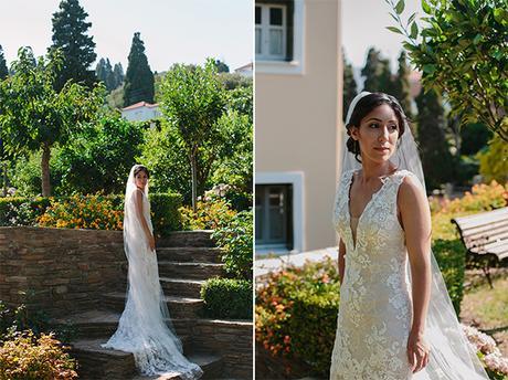 beautiful-rustic-destination-wedding-andros_08A