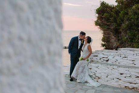 beautiful-rustic-destination-wedding-andros_03