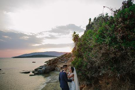beautiful-rustic-destination-wedding-andros_33x